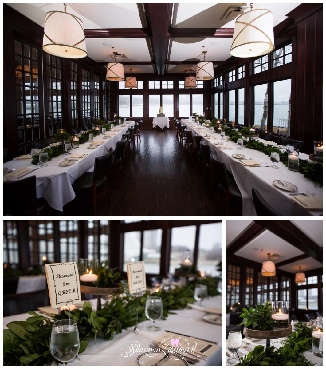 Weddings-in-Milwaukee_1813-1