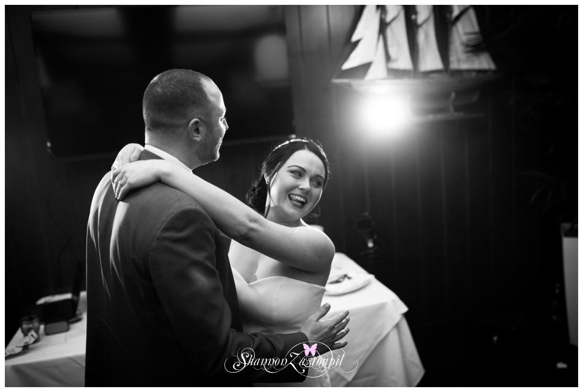 Weddings-in-Milwaukee_1817-1