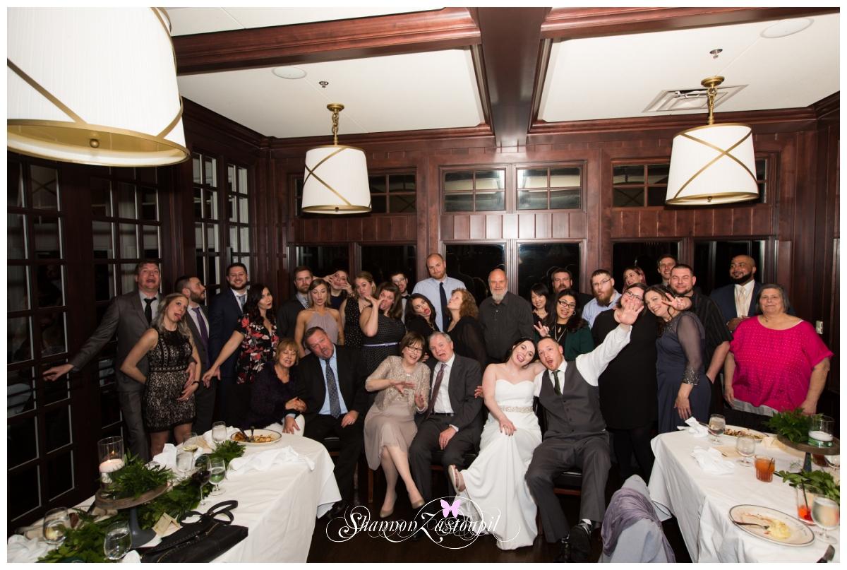 Weddings-in-Milwaukee_1818-1