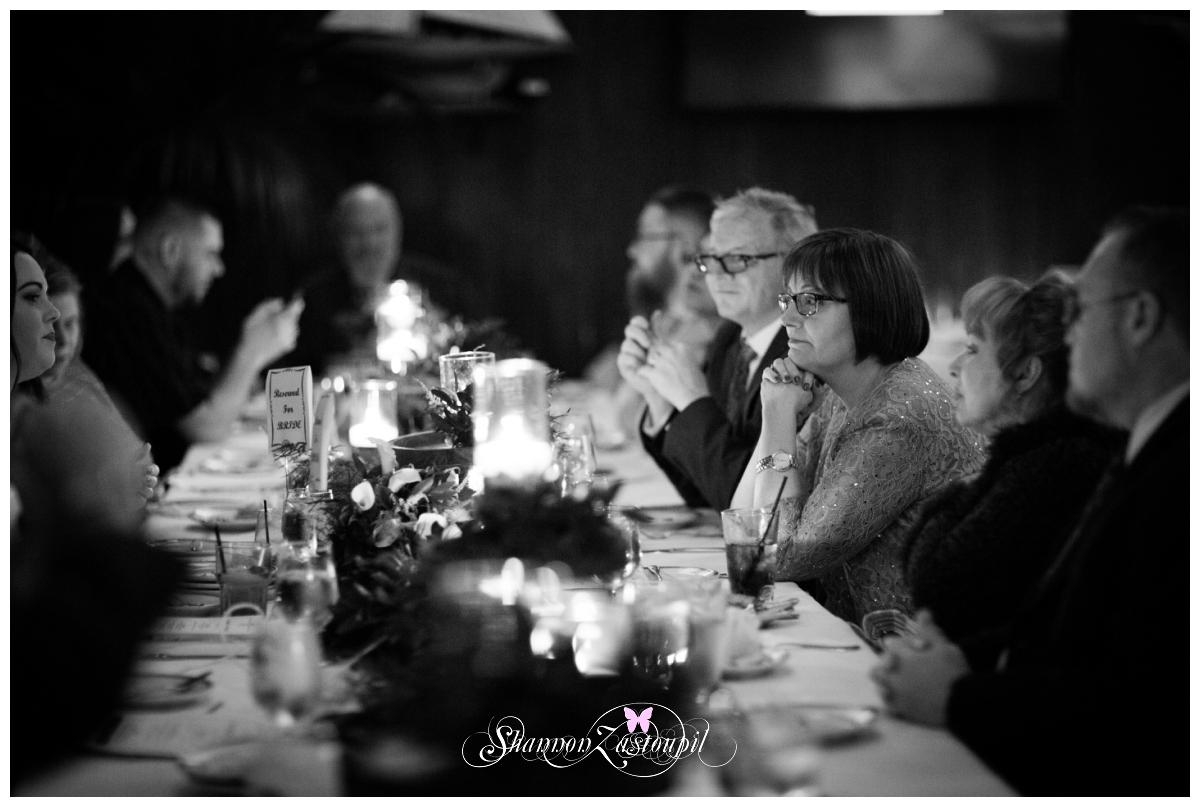 Weddings-in-Milwaukee_1819-1