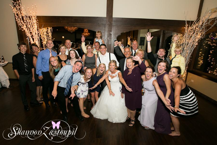 Midlane Country Club Wedding Photos At Wedgewood North S
