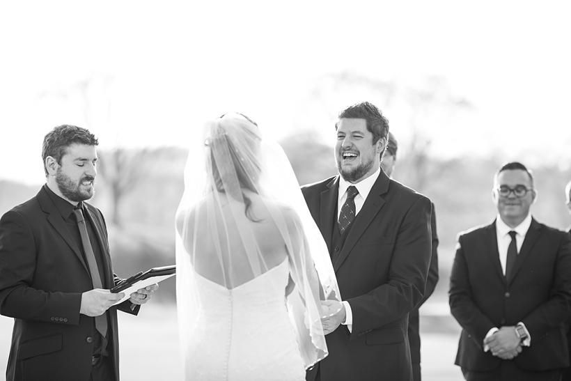 Kenosha Country Club Wedding 0192