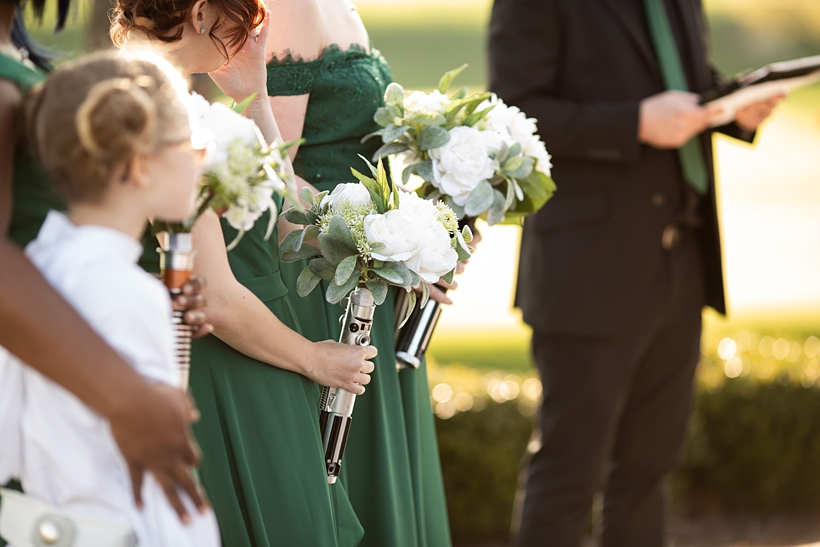 Kenosha Country Club Wedding 0193