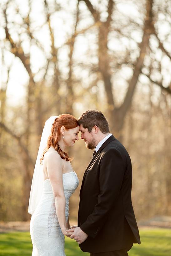 Kenosha Country Club Wedding 0200
