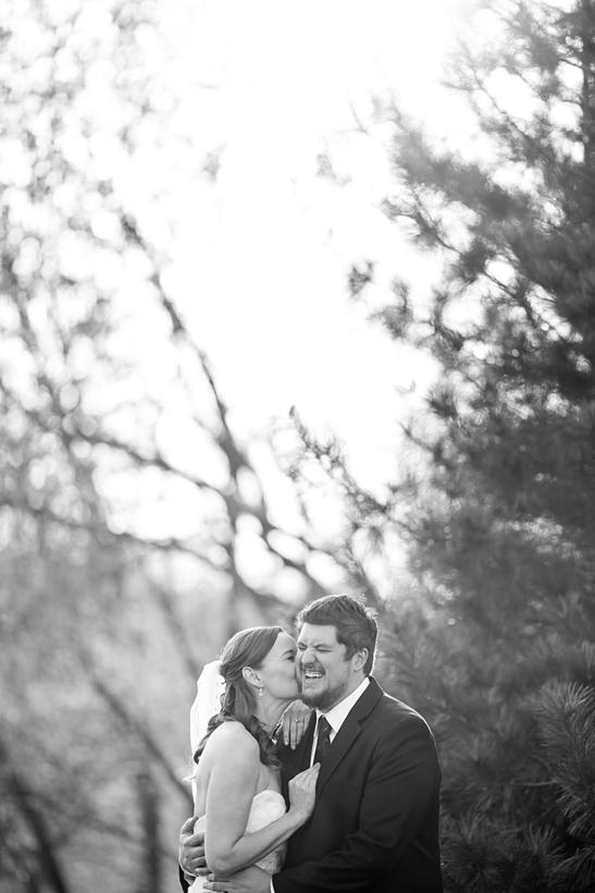 Kenosha Country Club Wedding 0207