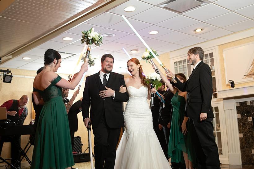 Kenosha Country Club Wedding 0211