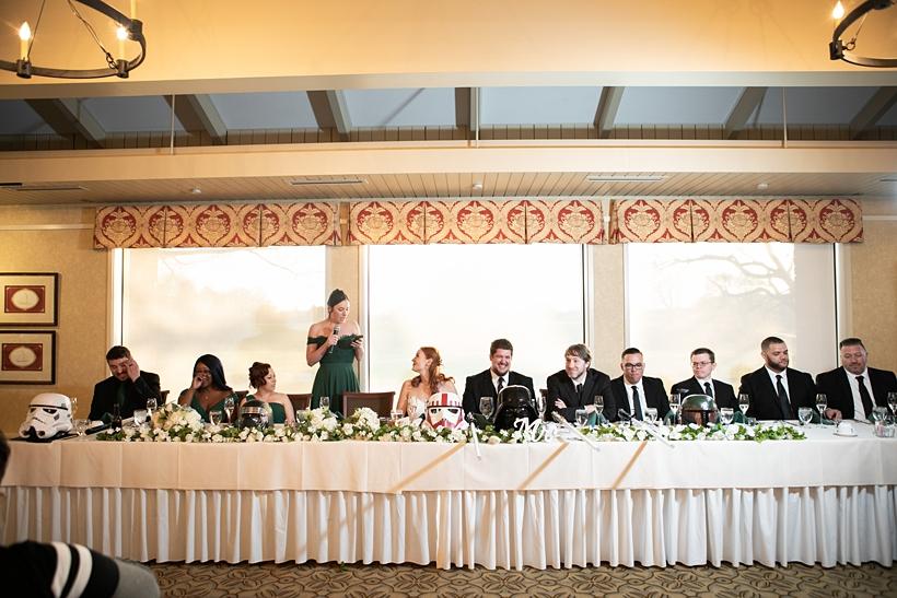 Kenosha Country Club Wedding 0212