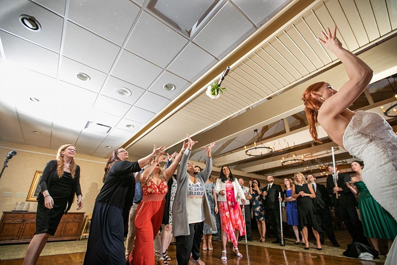 Kenosha Country Club Wedding 0230