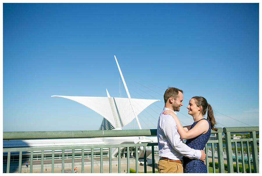 Milwaukee  Engagement Photographer 0011