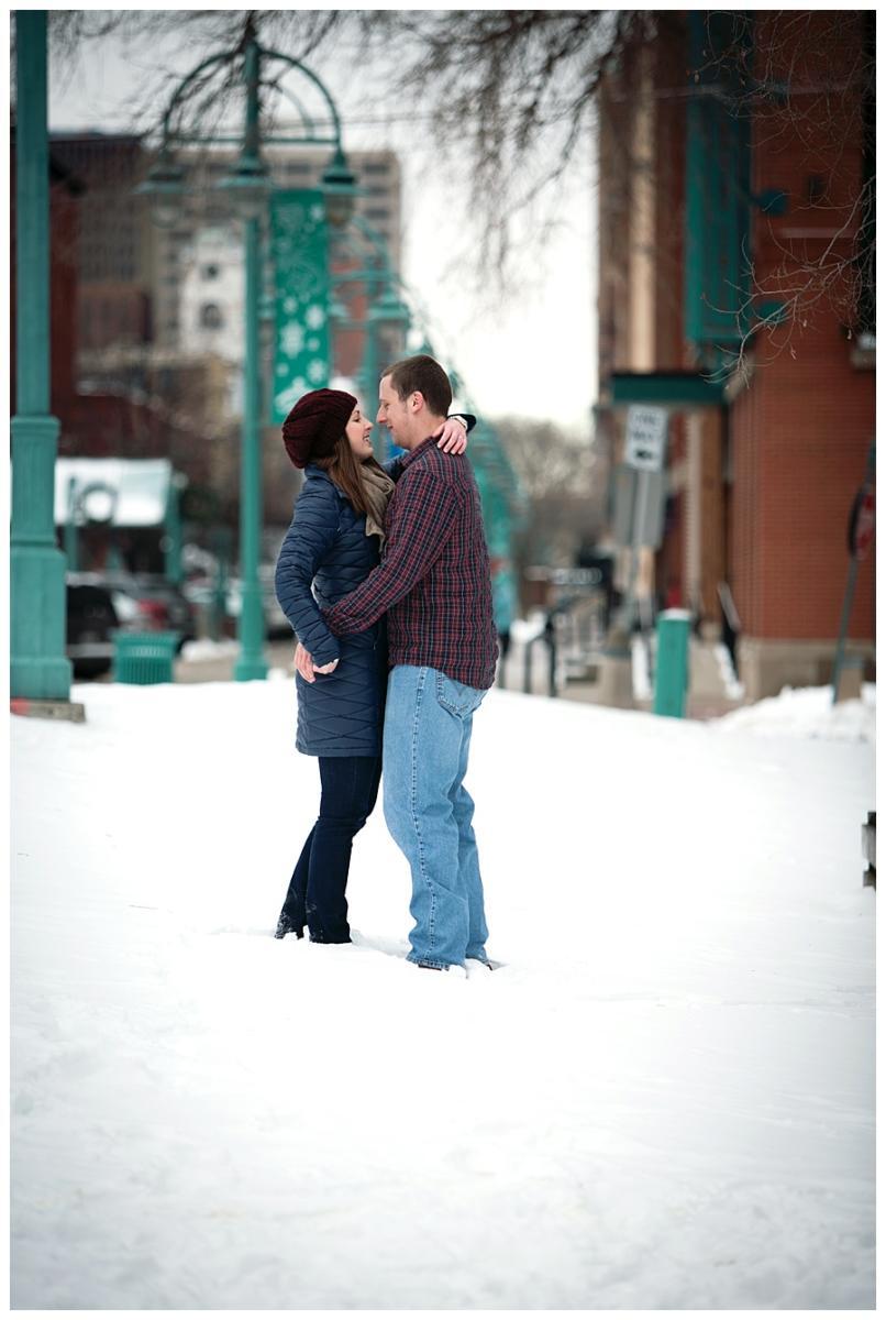 Milwaukee  Engagement Photographer 0014
