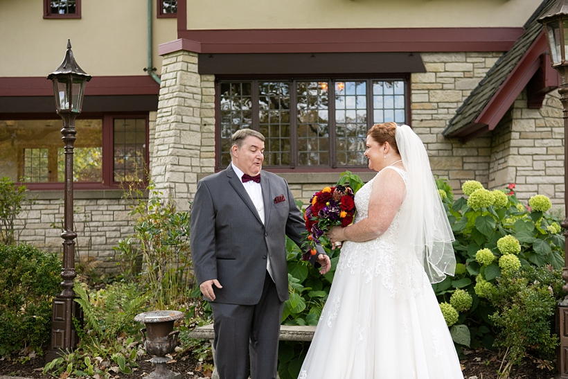 Redfield Estates Wedding 0452
