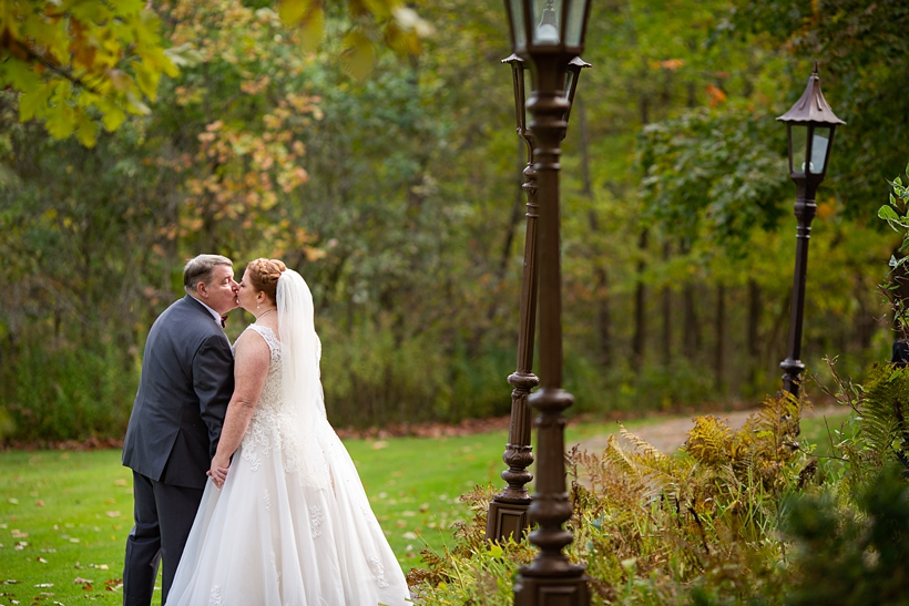 Redfield Estates Wedding 0457