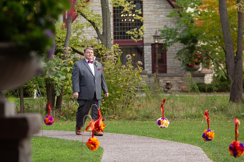 Redfield Estates Wedding 0468