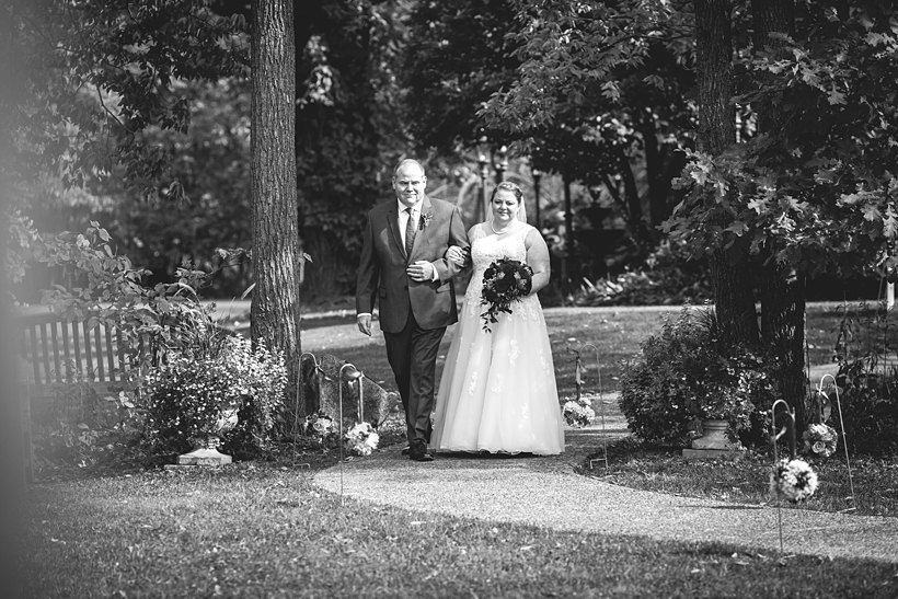 Redfield Estates Wedding 0469