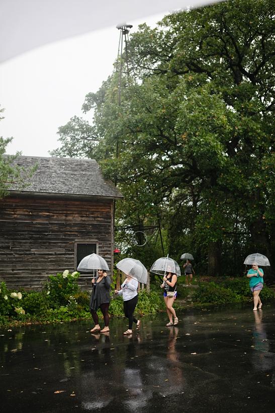 The Farm at Dover Wedding 0124