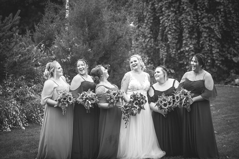 The Farm at Dover Wedding 0135