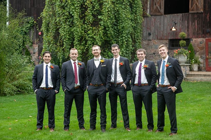 The Farm at Dover Wedding 0136