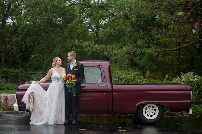 The Farm at Dover Wedding 0139