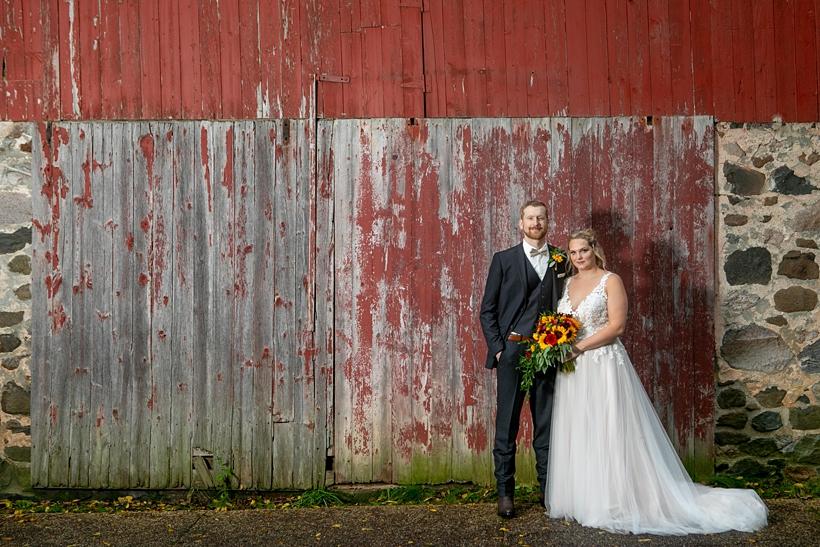 The Farm at Dover Wedding 0141