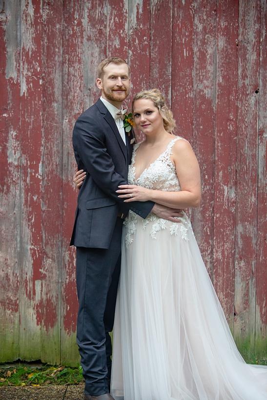 The Farm at Dover Wedding 0142