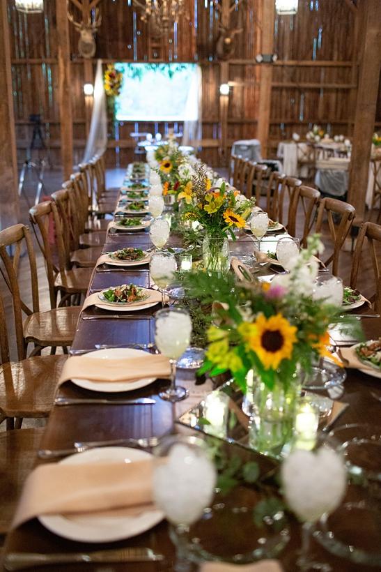 The Farm at Dover Wedding 0151