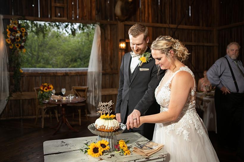 The Farm at Dover Wedding 0153
