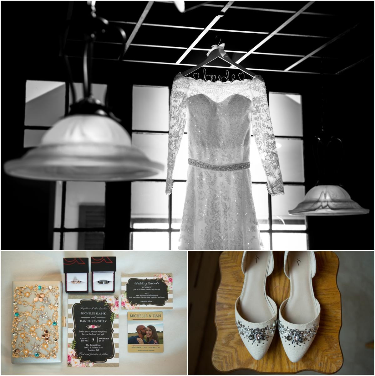 Weddings-at-Pulaski-Inn-Cudahy 0003