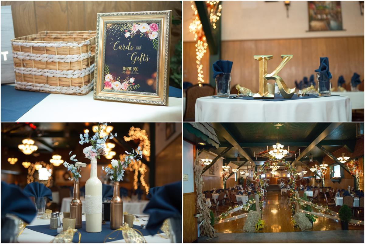 Weddings-at-Pulaski-Inn-Cudahy 0004