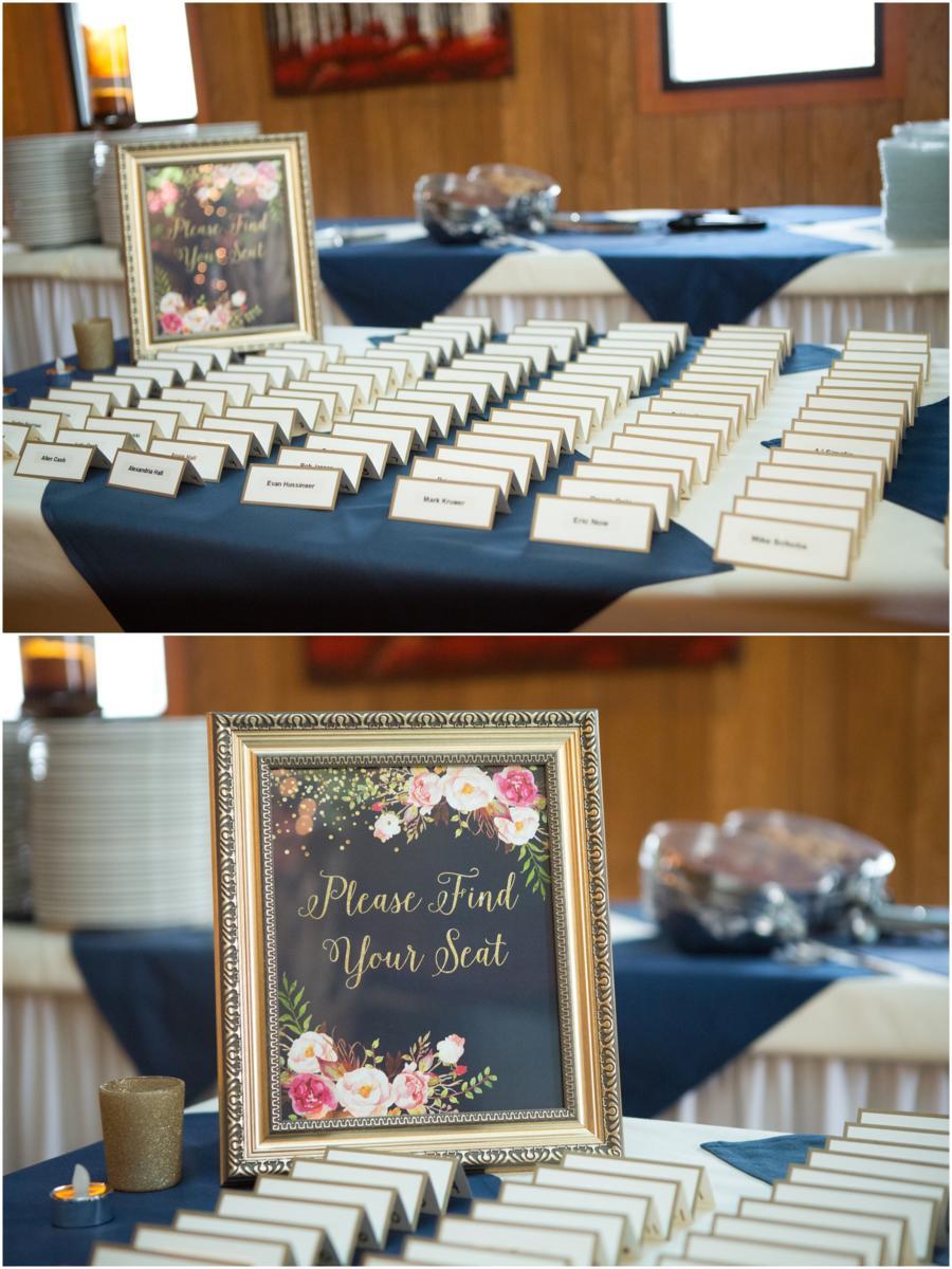 Weddings-at-Pulaski-Inn-Cudahy 0005