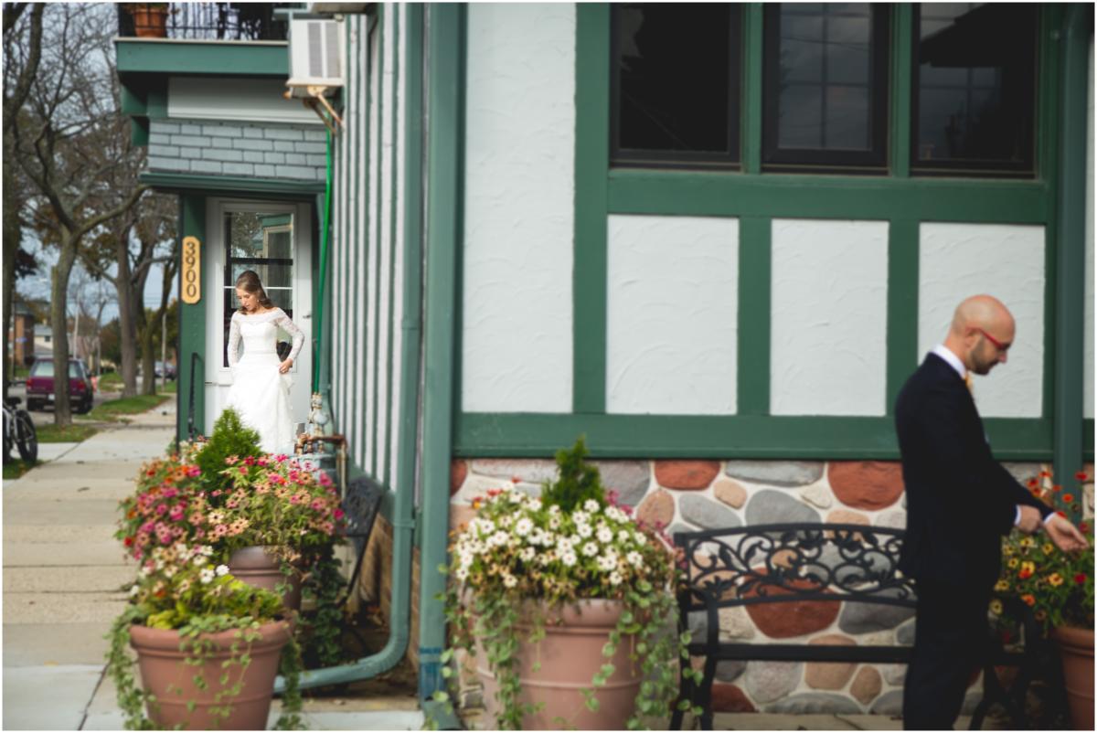 Weddings-at-Pulaski-Inn-Cudahy 0009 (1)