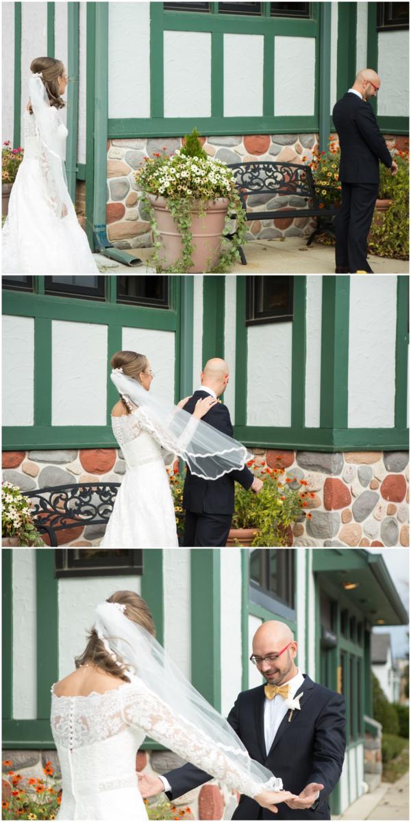 Weddings-at-Pulaski-Inn-Cudahy 0010 (1)