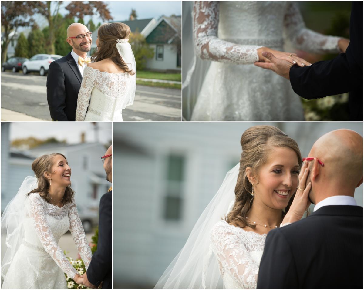 Weddings-at-Pulaski-Inn-Cudahy 0011