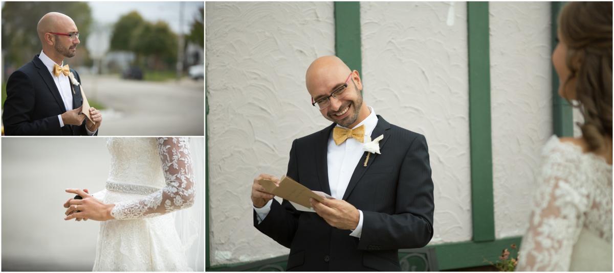 Weddings-at-Pulaski-Inn-Cudahy 0012 (1)