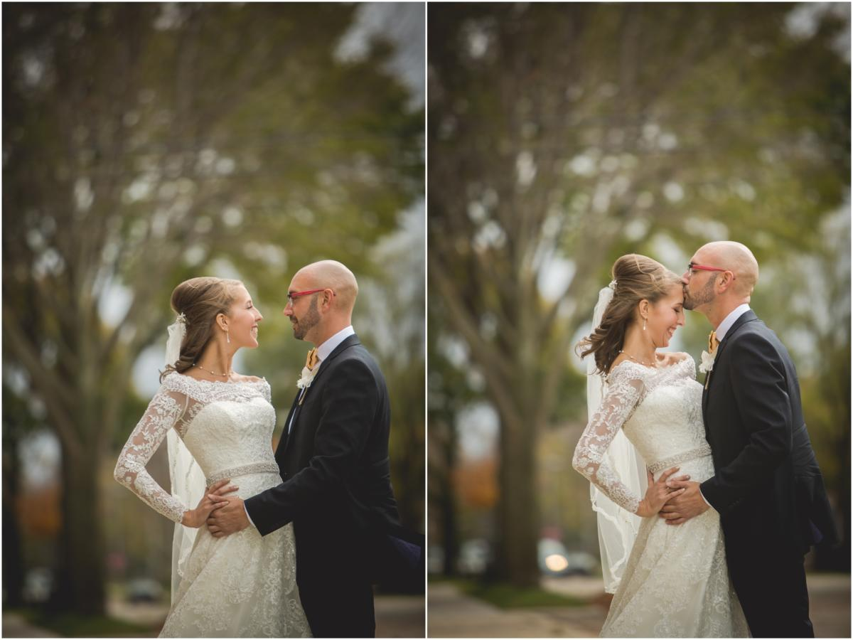 Weddings-at-Pulaski-Inn-Cudahy 0013