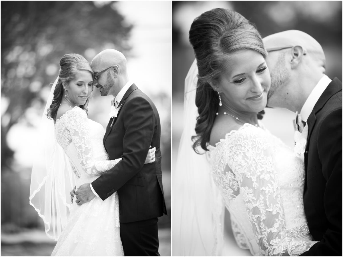 Weddings-at-Pulaski-Inn-Cudahy 0015 (1)