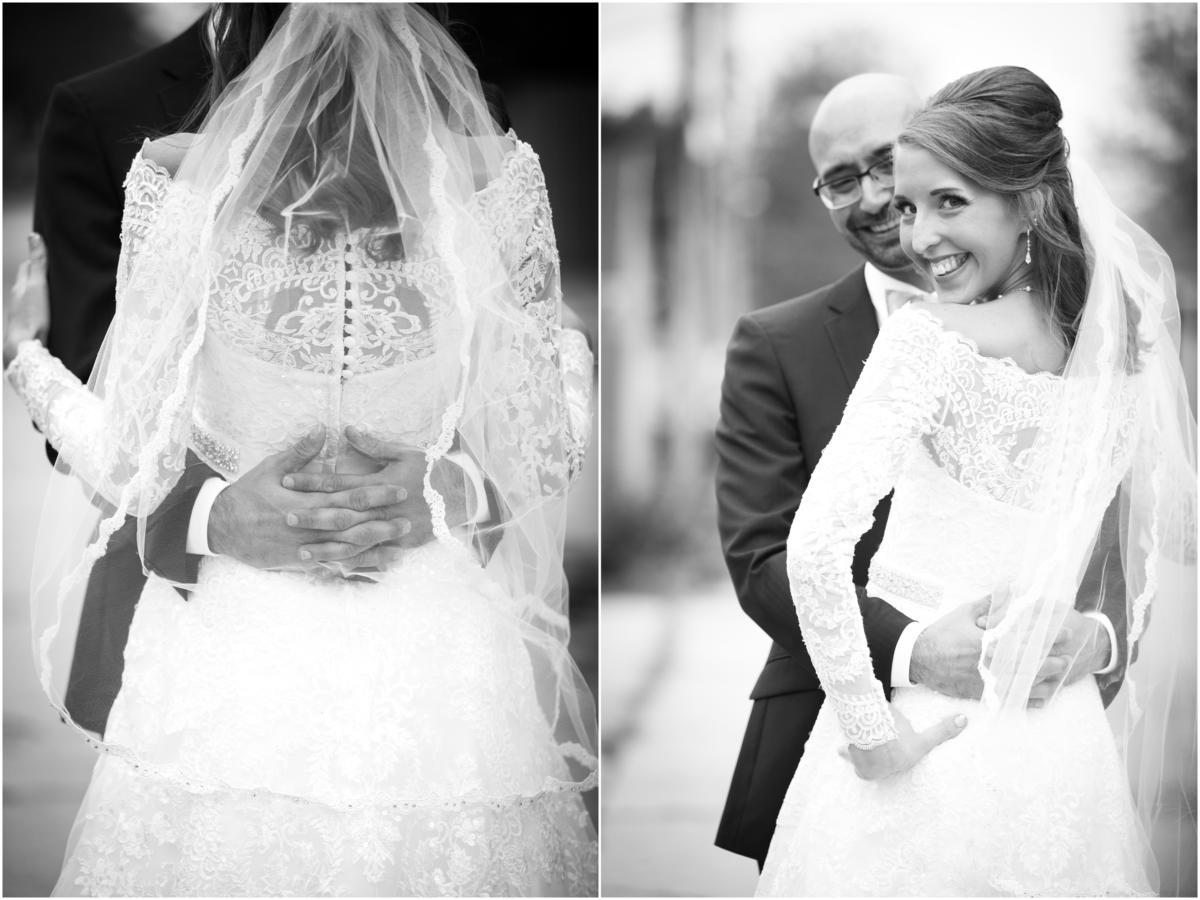 Weddings-at-Pulaski-Inn-Cudahy 0016 (1)