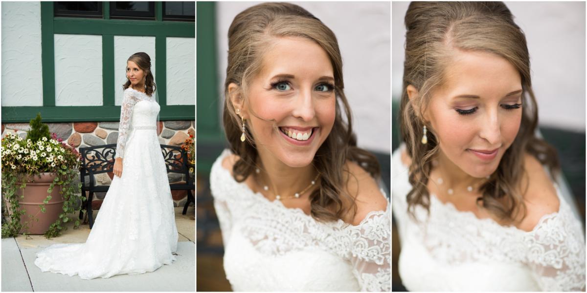 Weddings-at-Pulaski-Inn-Cudahy 0017 (1)