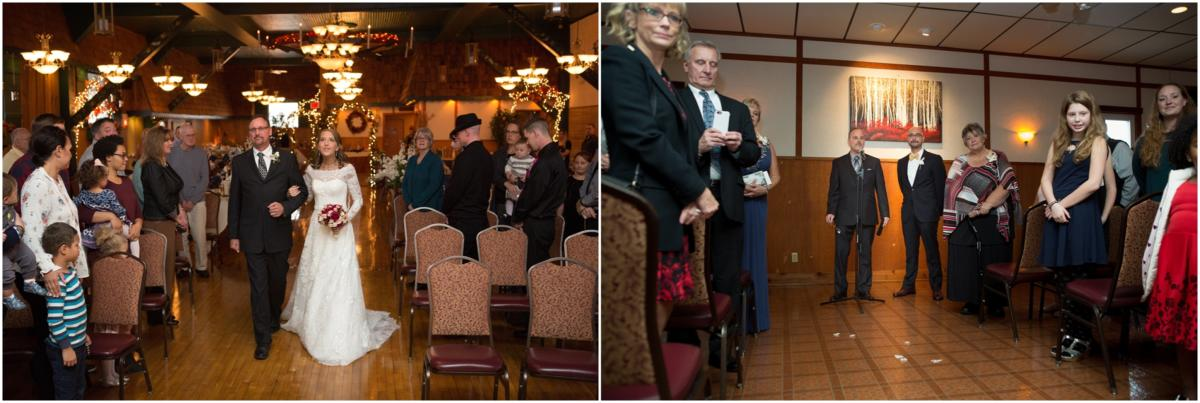 Weddings-at-Pulaski-Inn-Cudahy 0018 (1)