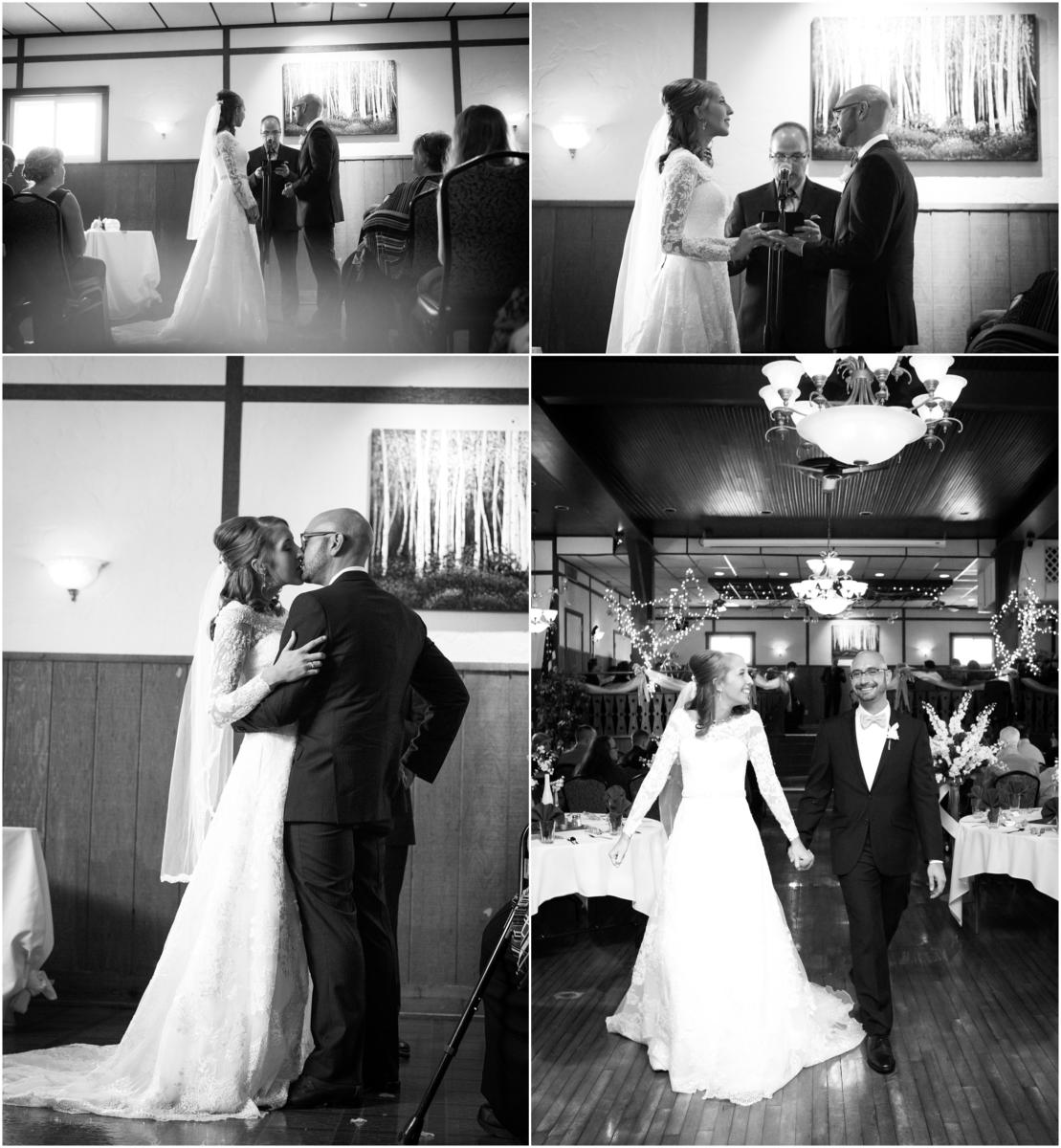 Weddings-at-Pulaski-Inn-Cudahy 0019