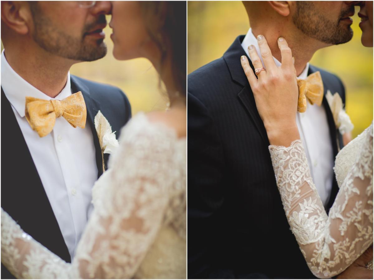 Weddings-at-Pulaski-Inn-Cudahy 0020 (1)
