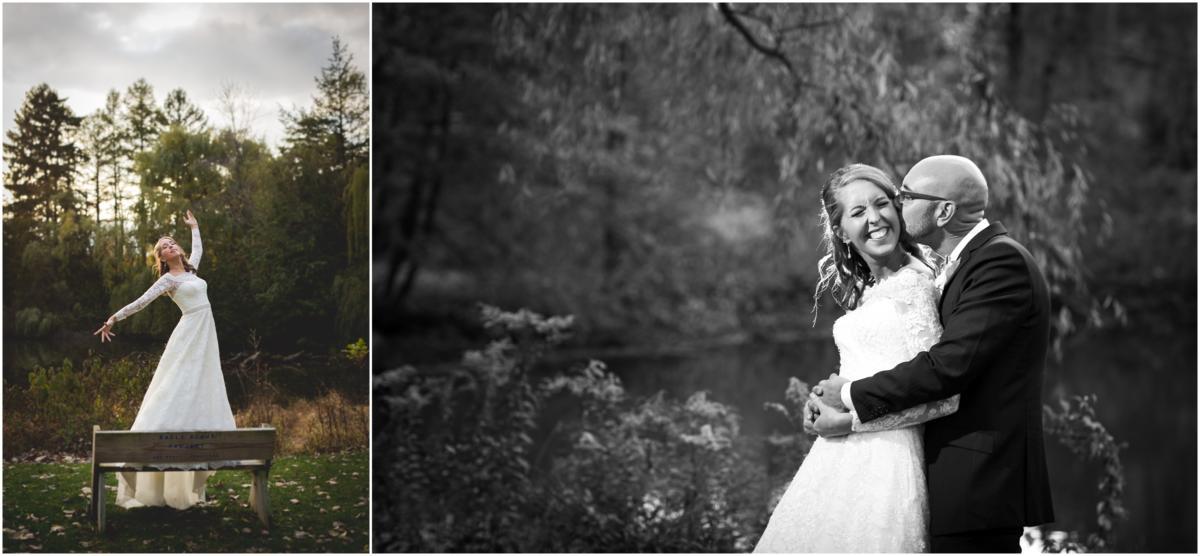 Weddings-at-Pulaski-Inn-Cudahy 0021 (1)
