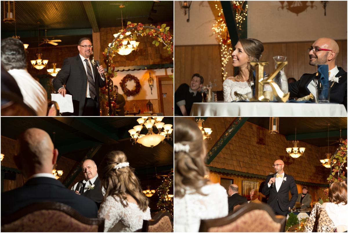 Weddings-at-Pulaski-Inn-Cudahy 0022
