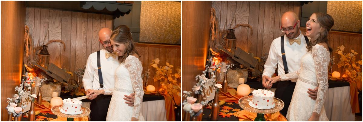 Weddings-at-Pulaski-Inn-Cudahy 0023 (1)
