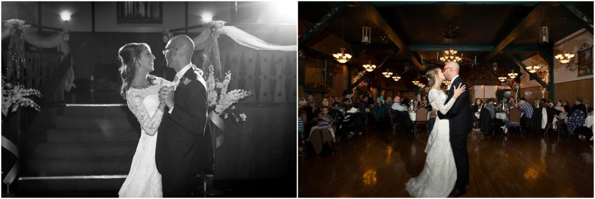 Weddings-at-Pulaski-Inn-Cudahy 0024 (1)