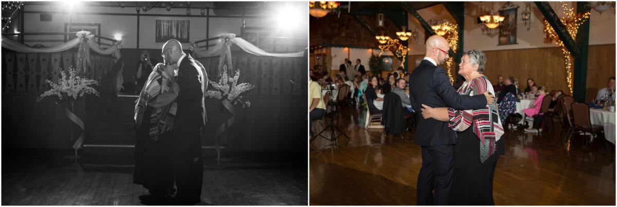 Weddings-at-Pulaski-Inn-Cudahy 0025 (1)